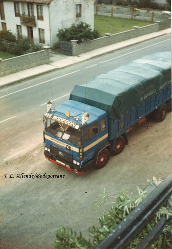 Allende-photo-11