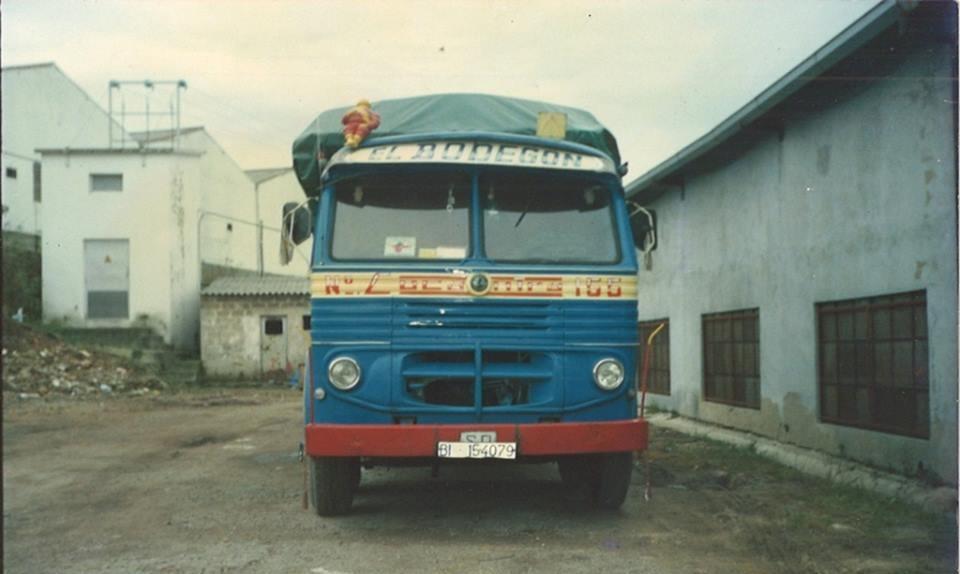 Allende-photo-6