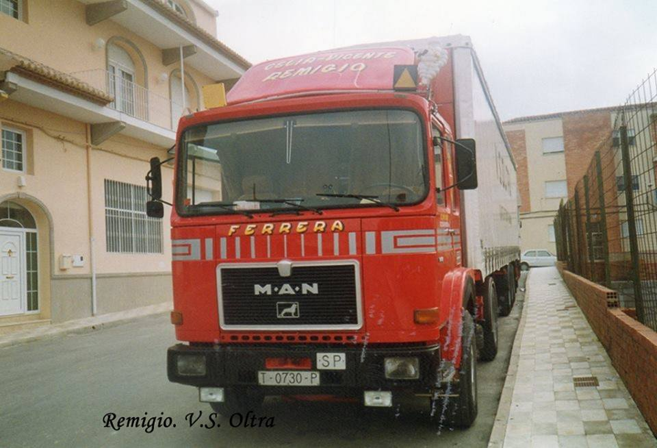 Remigio-2