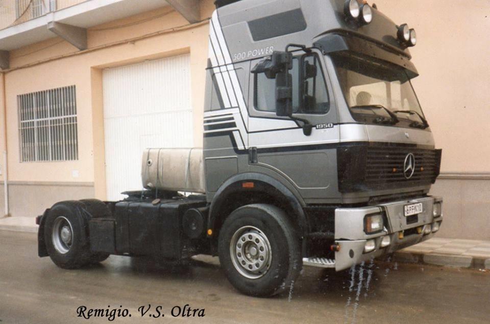 Remigio-6