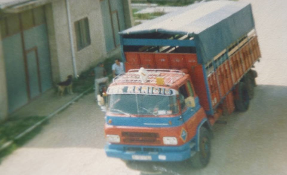 Remigio-7