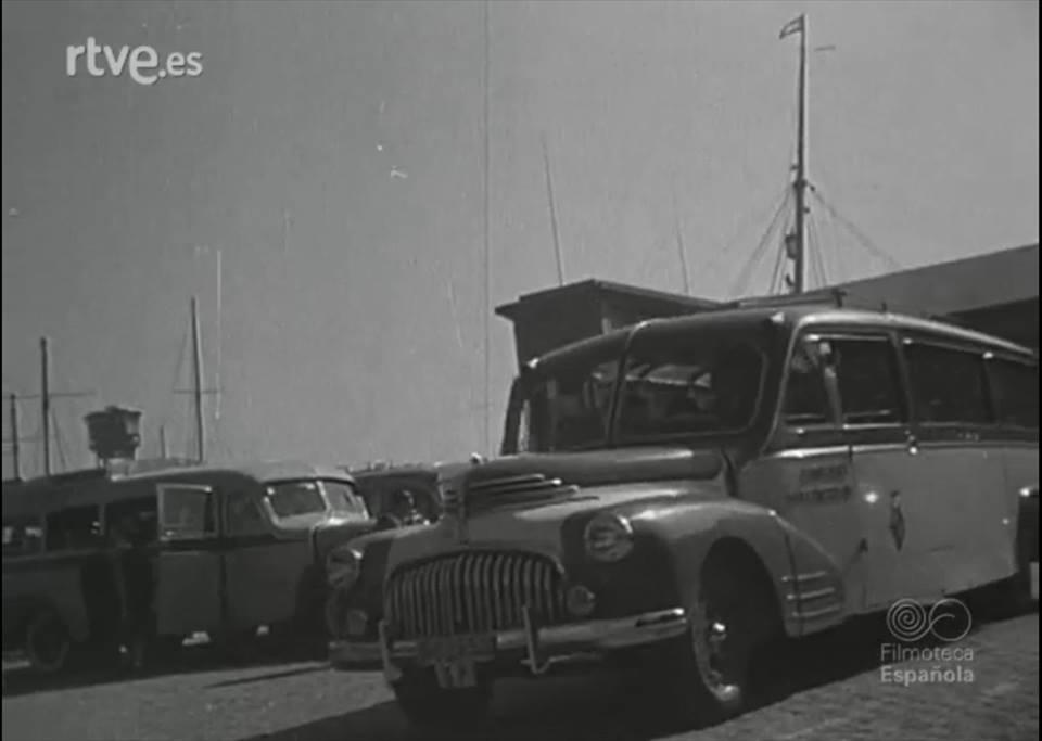 3-4-1950-Barcelona
