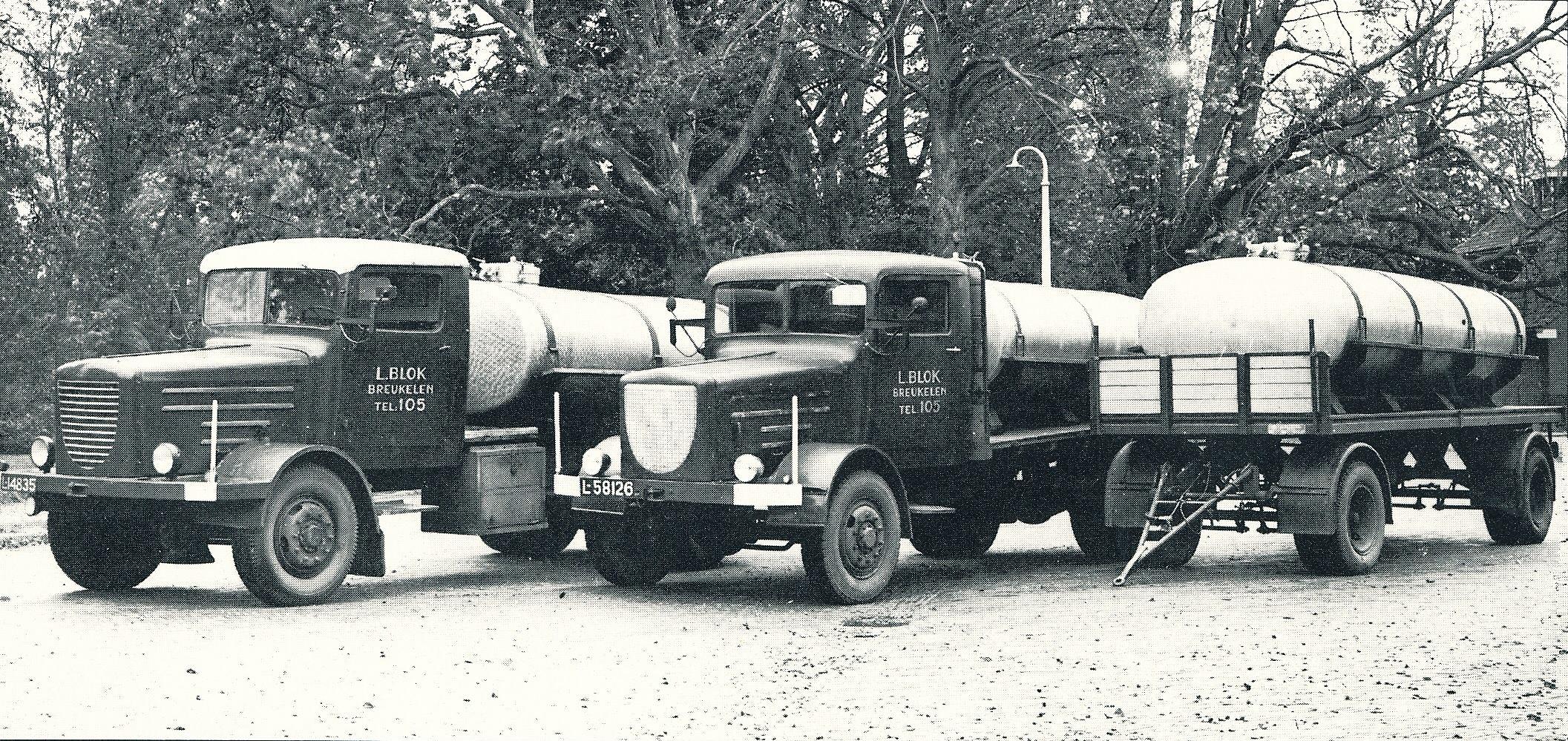 Bussing-L-Blok-Breukelen-Jan-V-Wees-archief