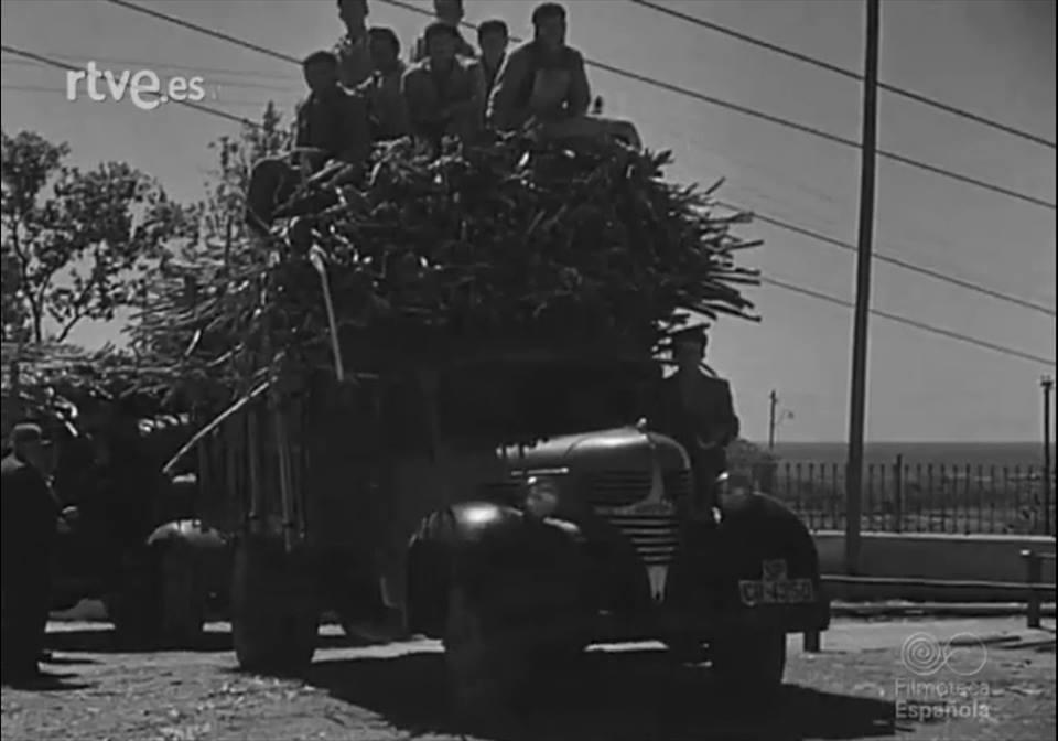 Dodge-8-5-1950