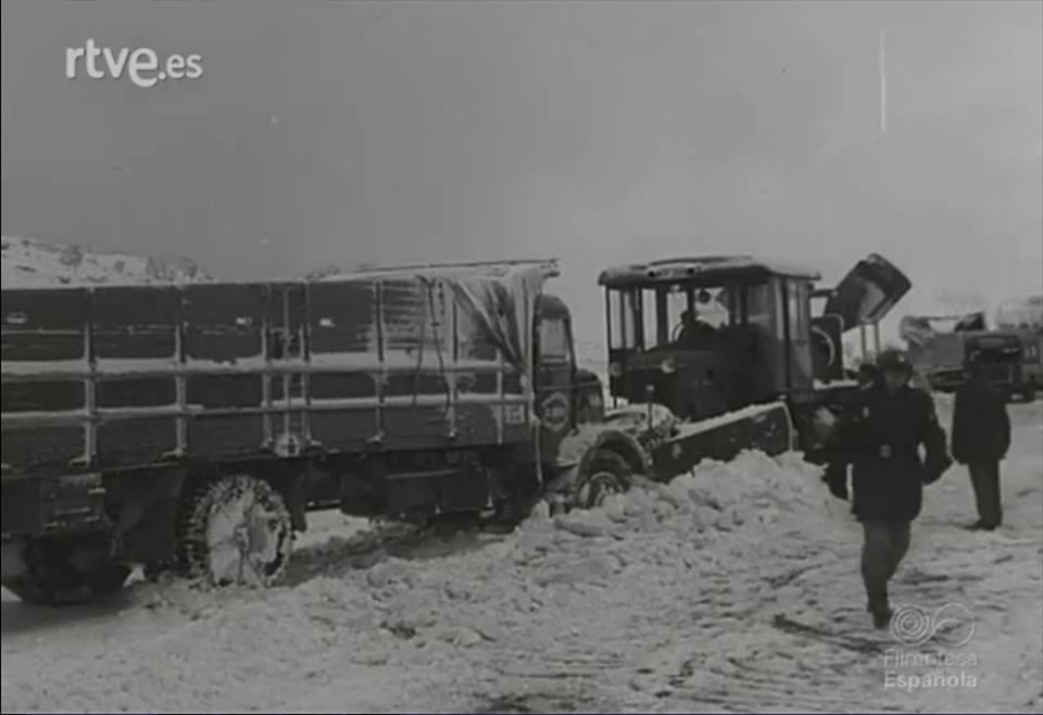 Guadarama-Somosiera-19-12-1960-13
