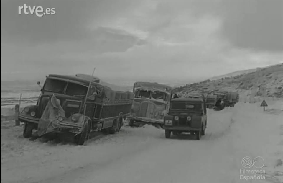 Guadarama-Somosiera-19-12-1960-7