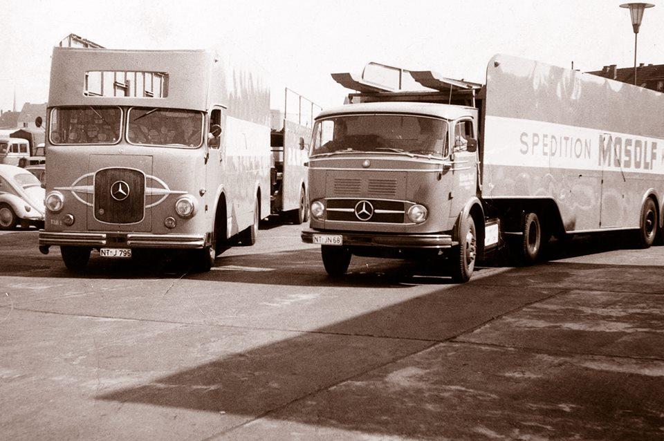 Spedition-Horst-Mosolf-Kirchheim---Teck-1955-2