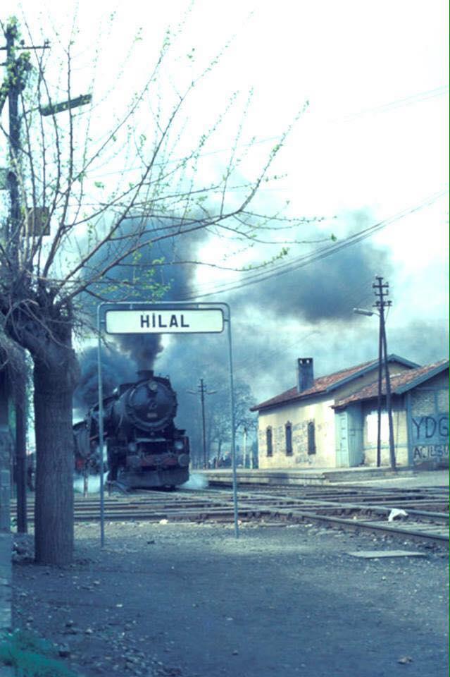Turkije-3