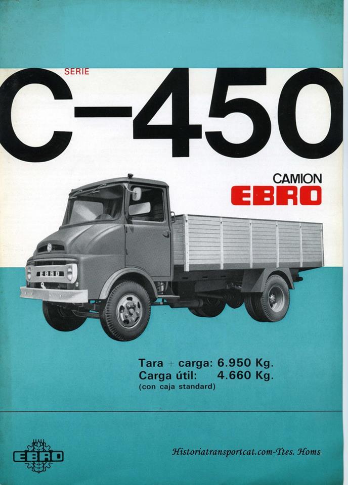 Ebro-1