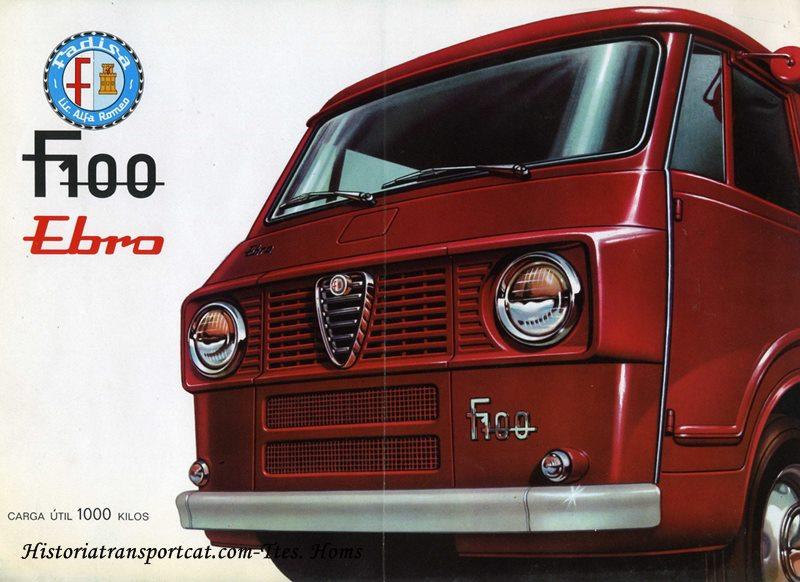 Ebro-10