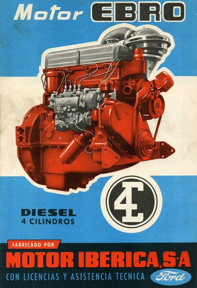 Ebro-11