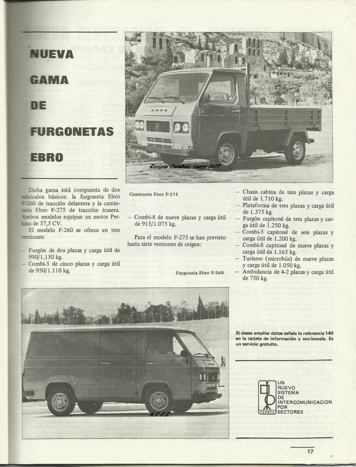 Ebro-13