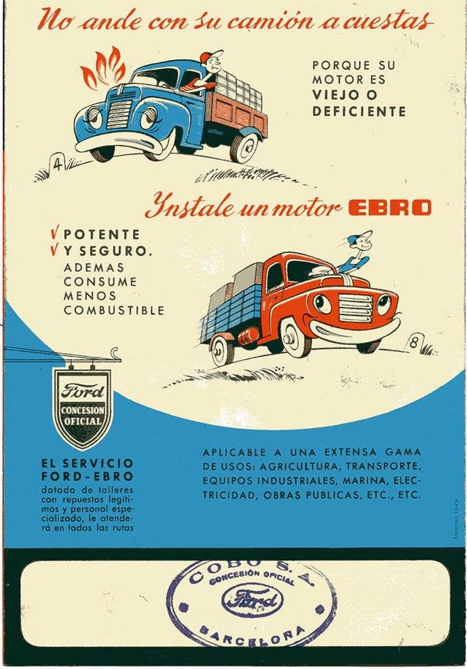 Ebro-9