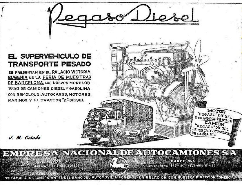 Pegaso-2