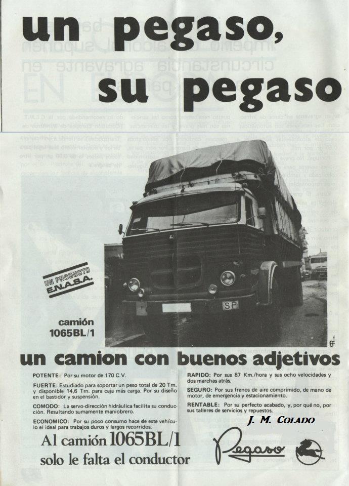 Pegaso-20