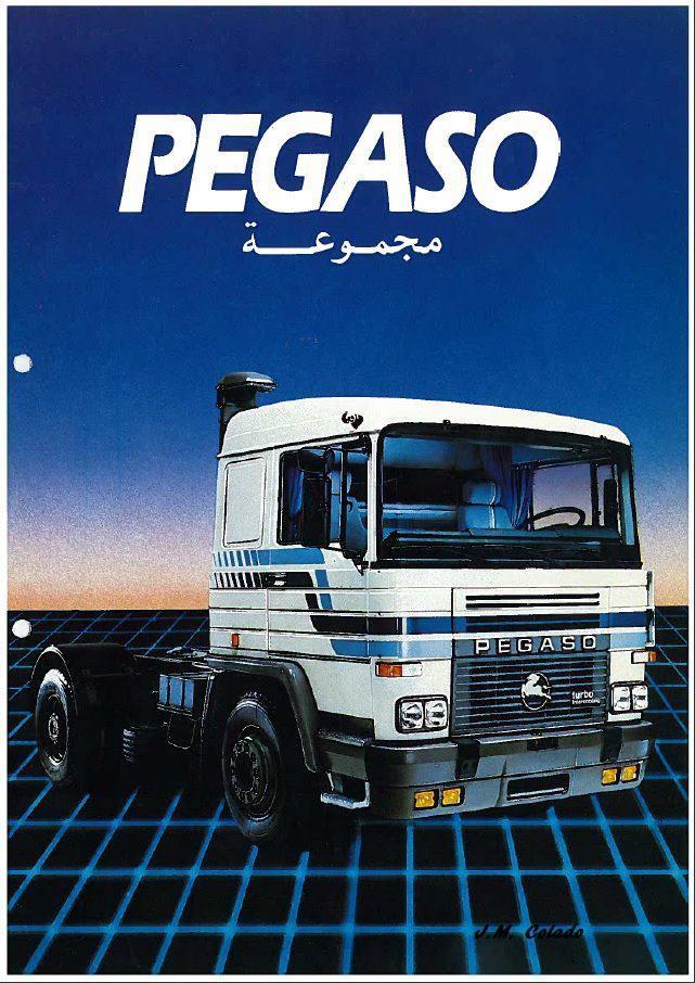 Pegaso-21
