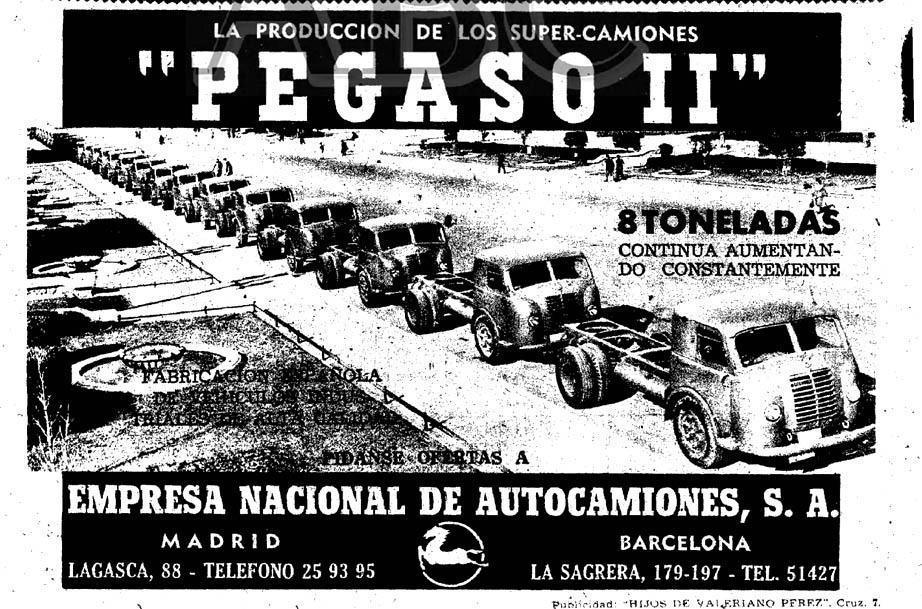 Pegaso-23