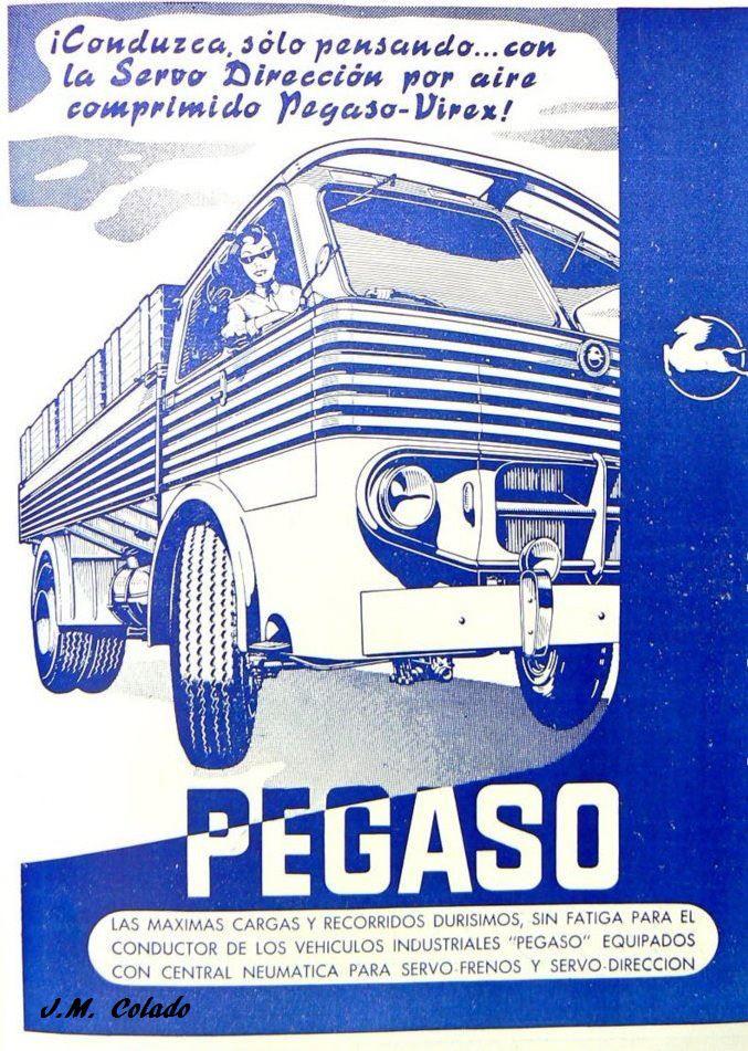 Pegaso-7