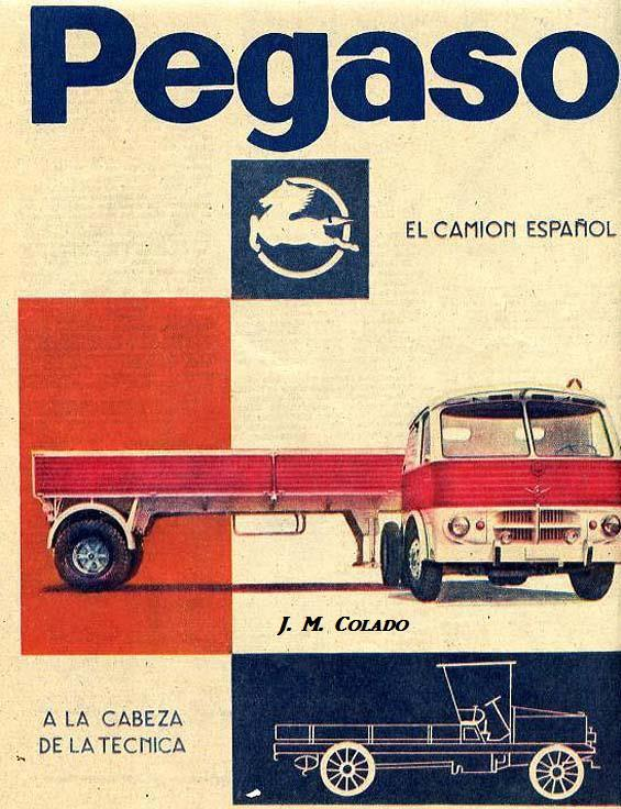 Pegaso-8