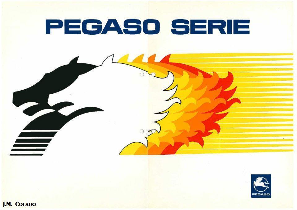 Pegaso-9