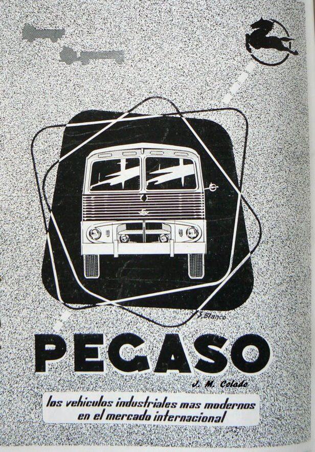 Pegaso-26