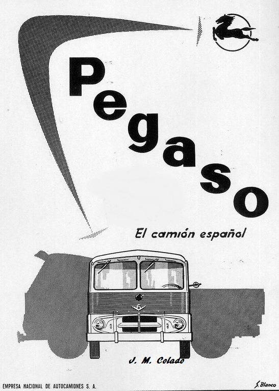 Pegaso-29