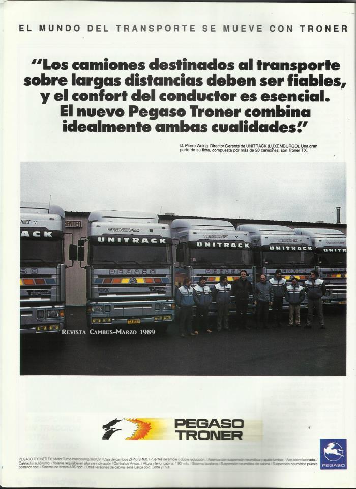 Pegaso-31