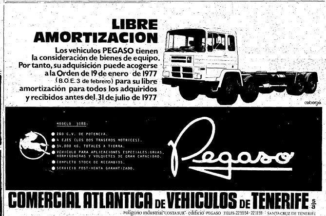 Pegaso-33