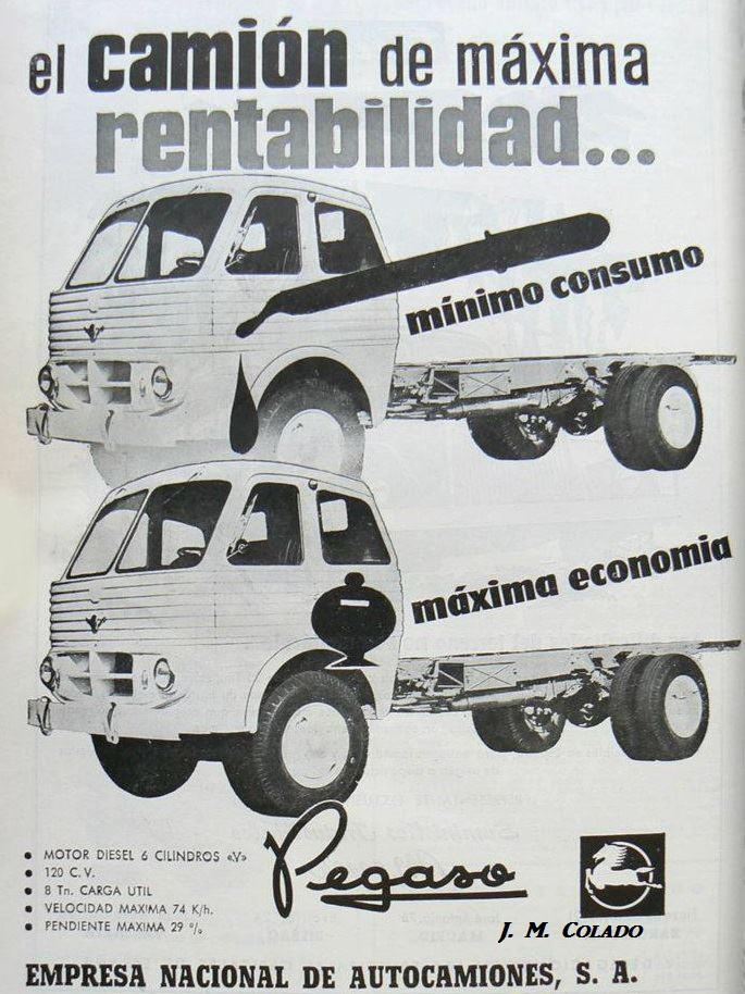Pegaso-34