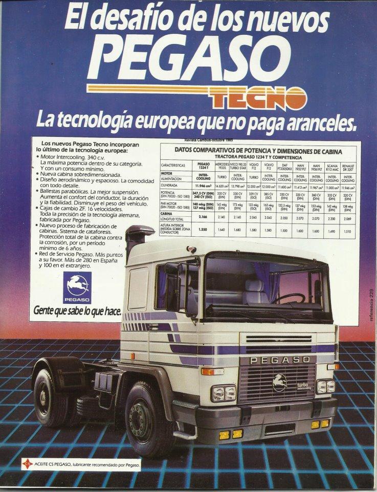 Pegaso-39