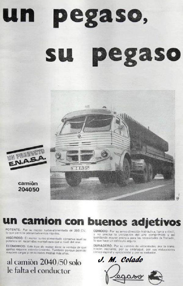 Pegaso-dokumenten-2