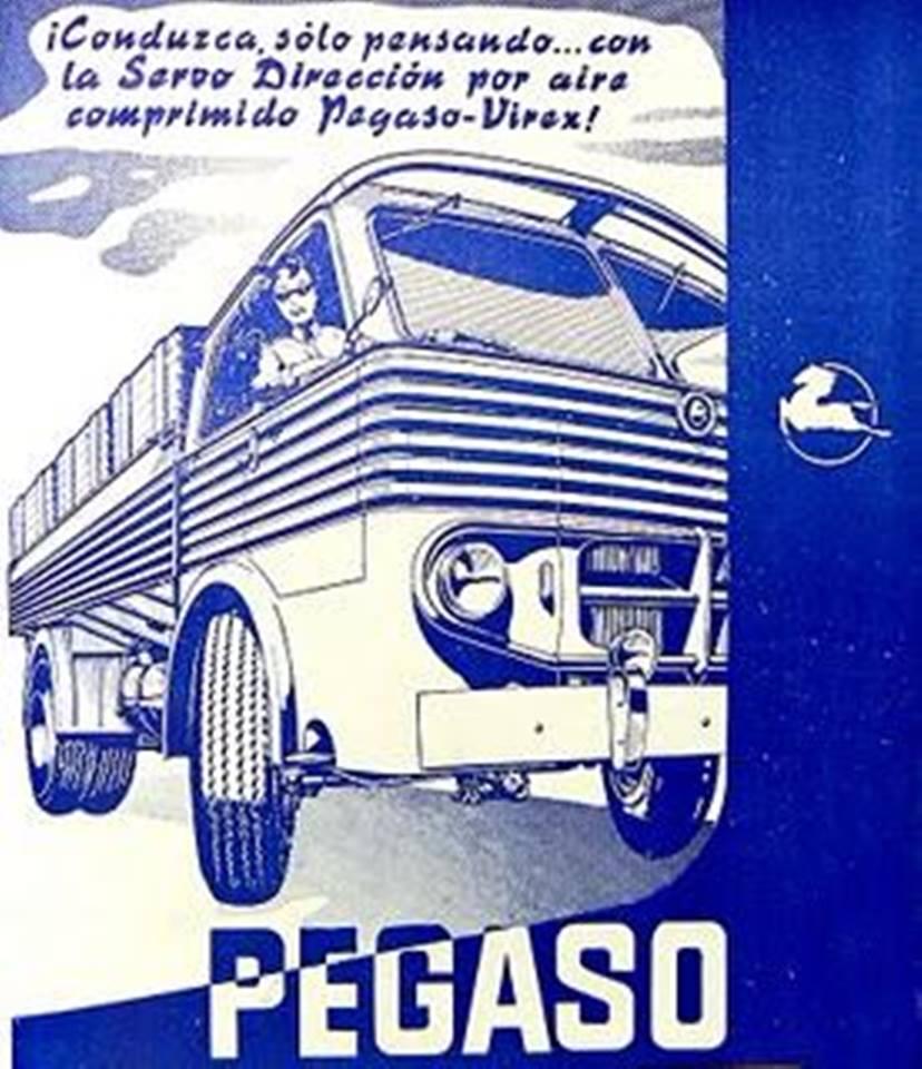 Pegaso-dokumenten-3