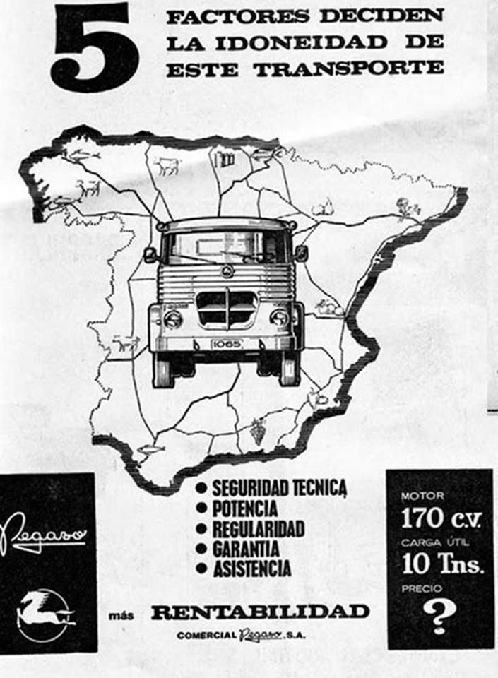 Pegaso-dokumenten-7