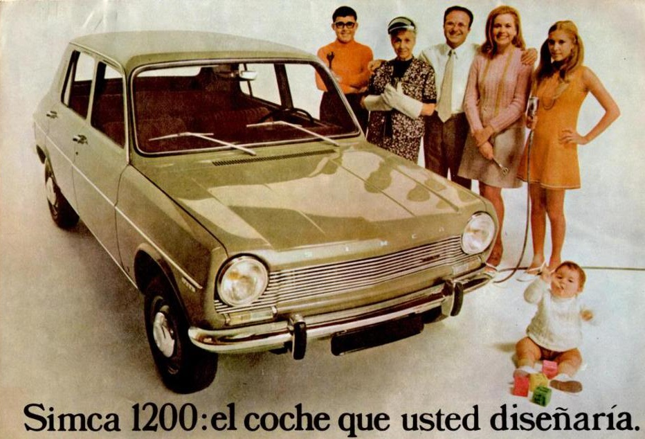 Coches-17