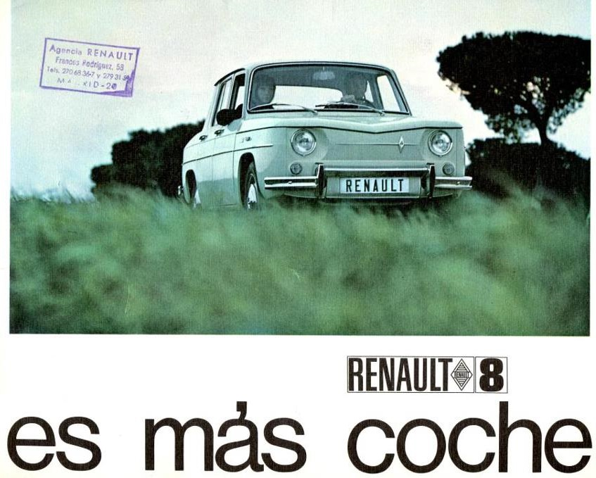 Coches-27