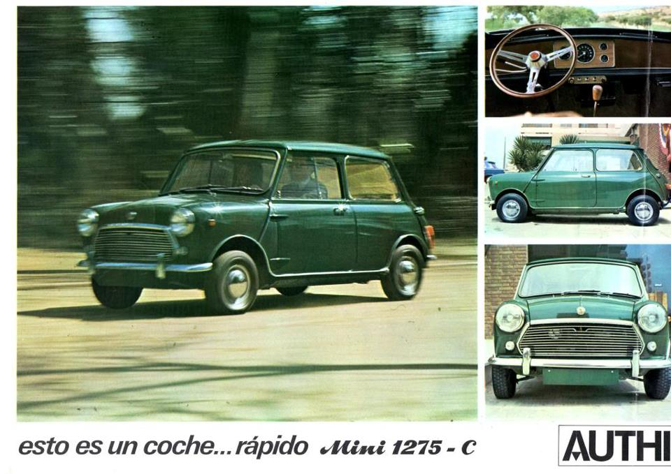 Coches-28