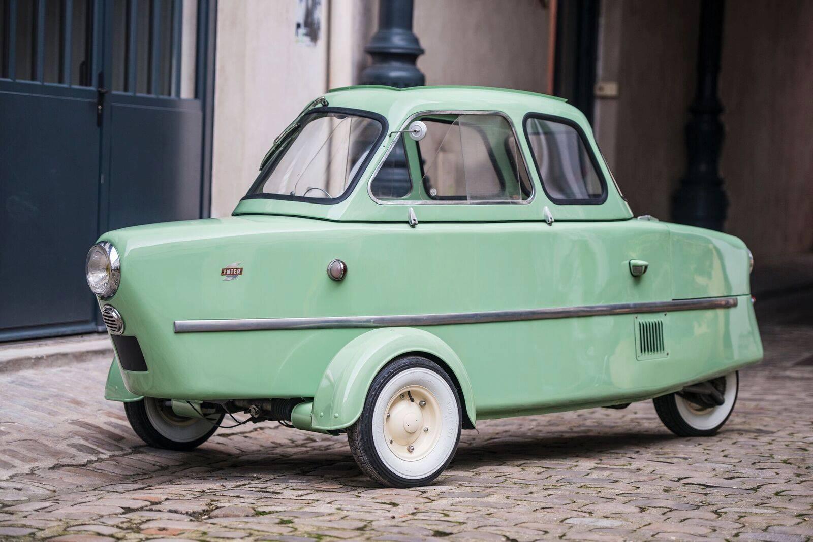 Inter-175A-Berline-1956