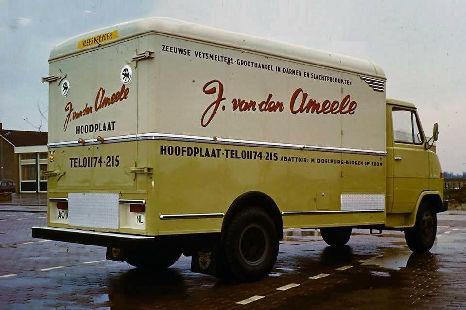 Johan-van-den-Ameele-archief-4