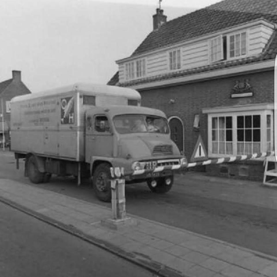 Johan-van-den-Ameele-archief-5
