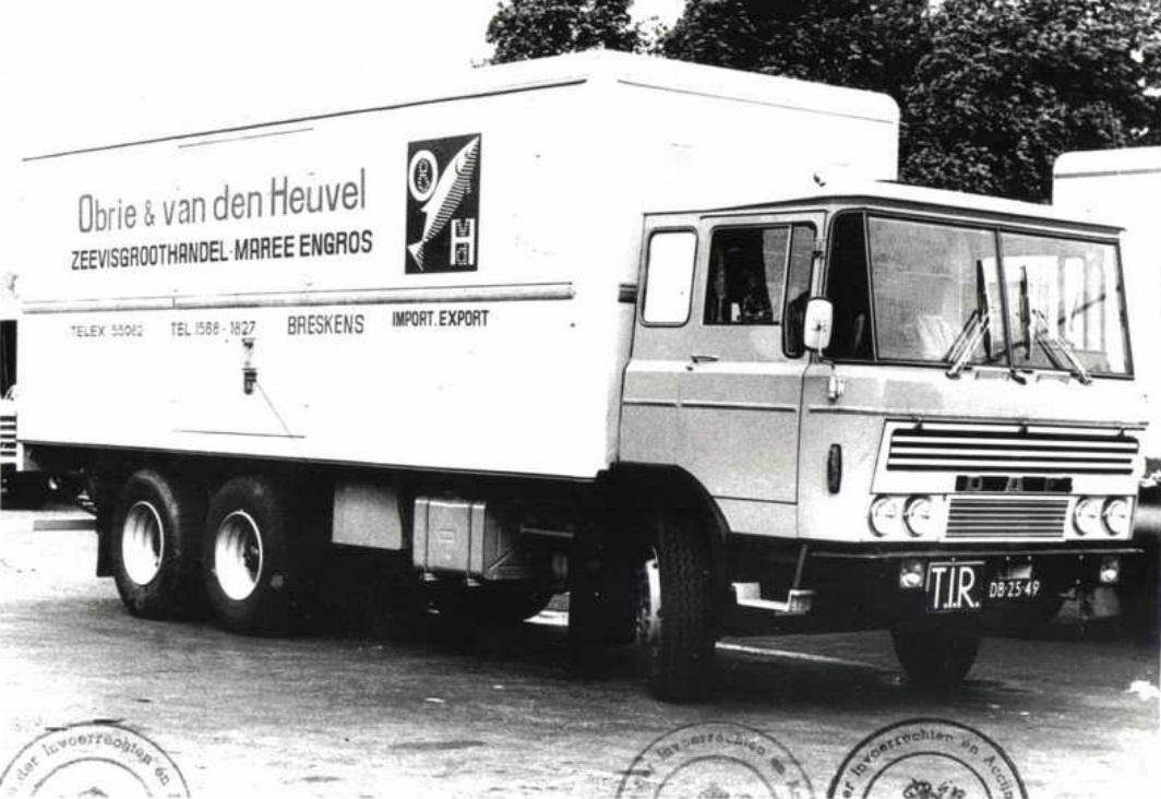 Obrie--van-den-Heuvel-Breskens-daf-2600