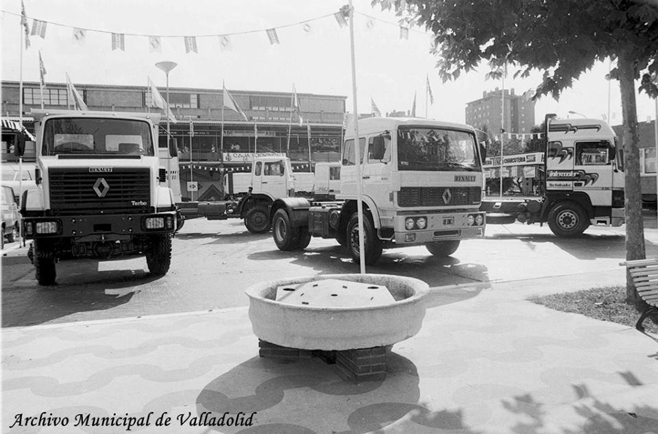 Valladolid--101