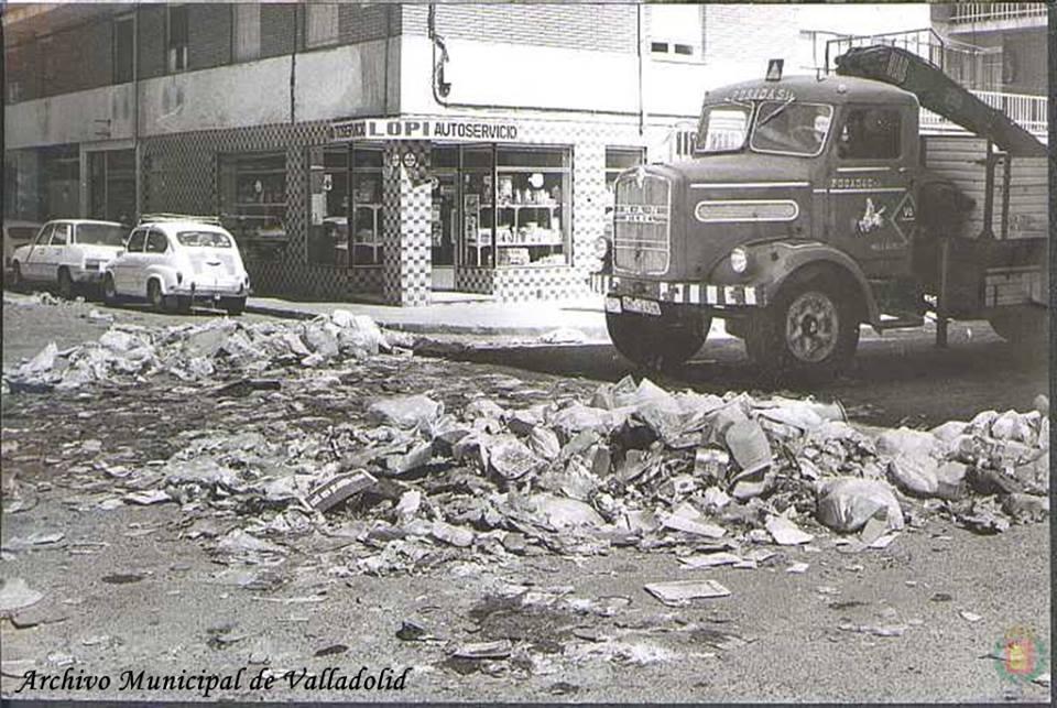 Valladolid--92