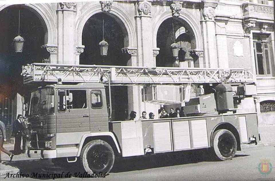 Valladolid--93