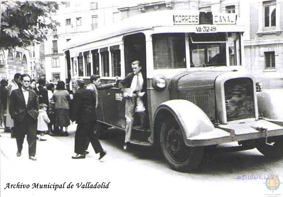 Valladolid--94