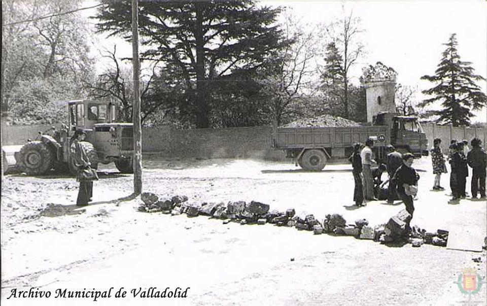 Valladolid--95