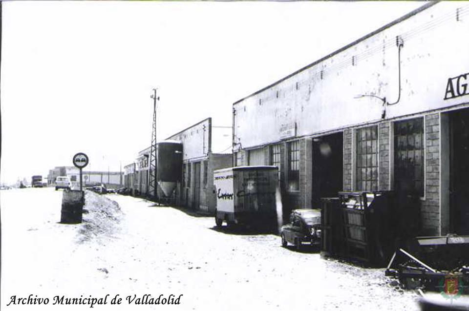 Valladolid--96