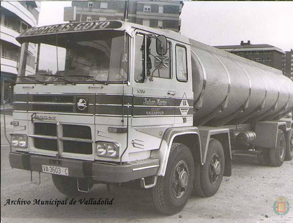 Valladolid--18