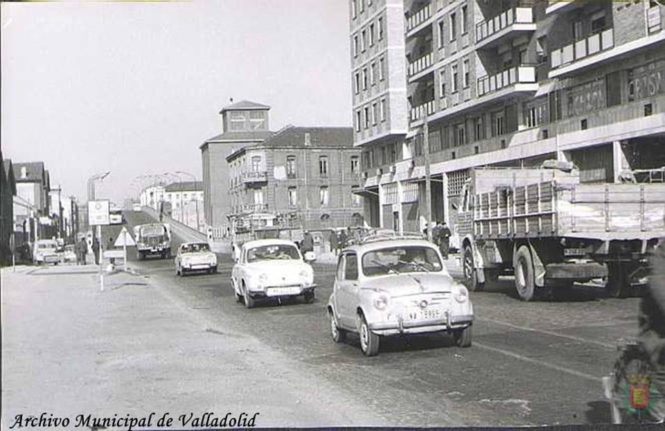 Valladolid--26