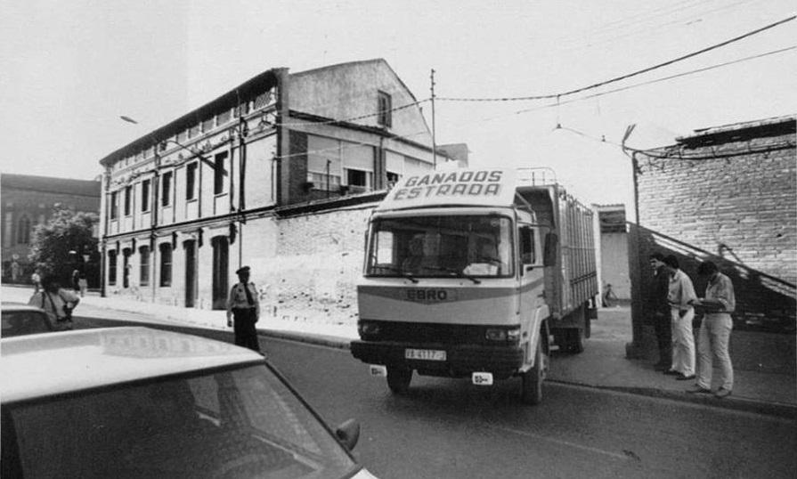 Valladolid--29