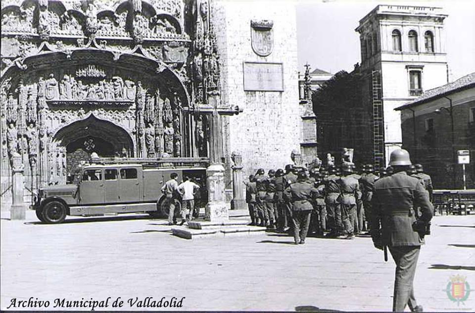 Valladolid--35